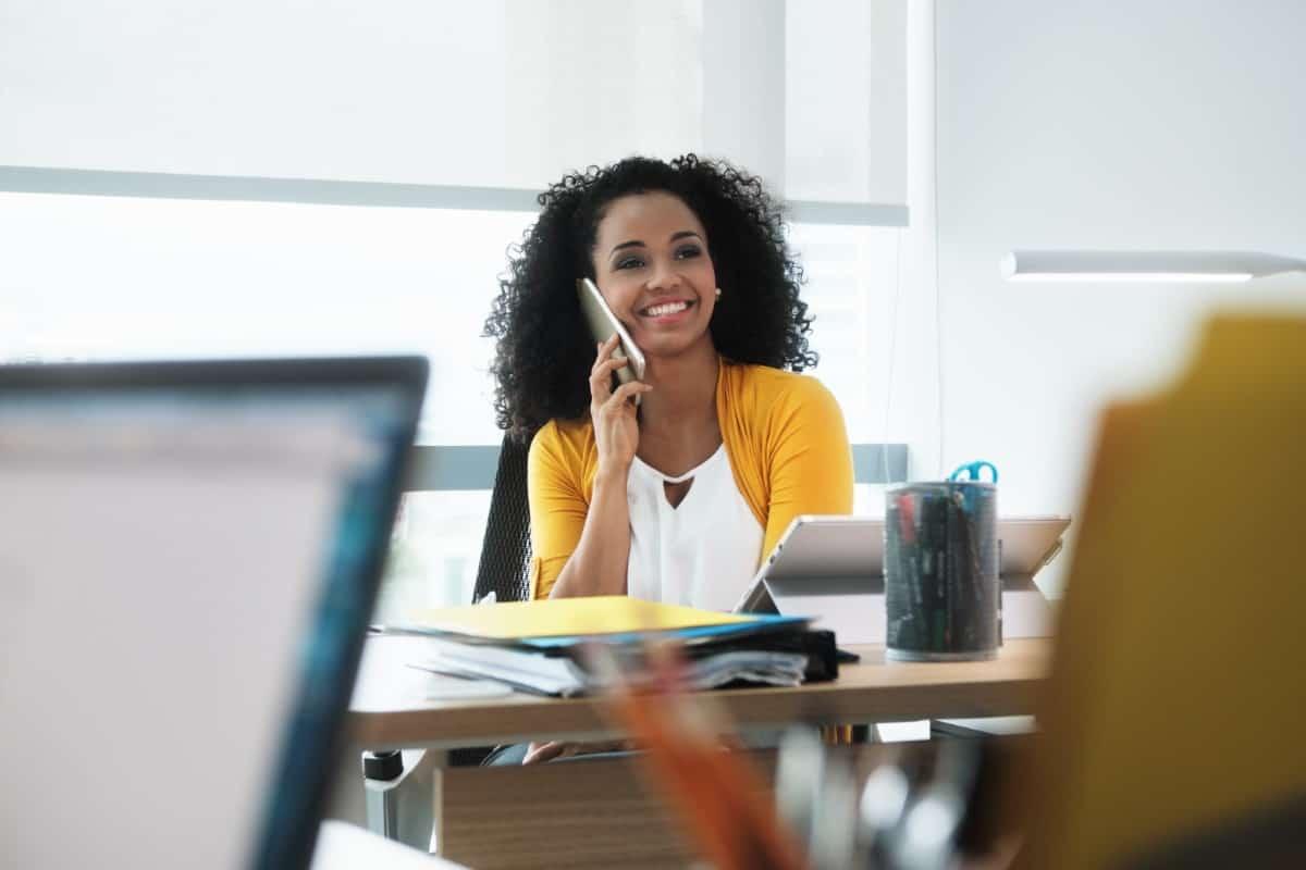 beating-stress-at-work